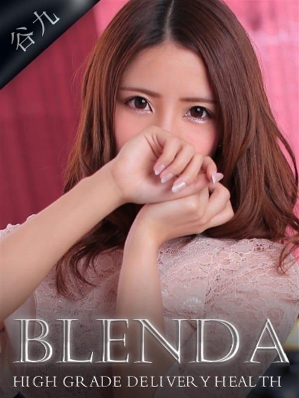☆聖女☆ イブ(club BLENDA(ブレンダ)谷九店)のプロフ写真1枚目