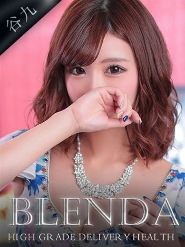 ☆究極☆ グランド|club BLENDA(ブレンダ)谷九店 - 谷九風俗