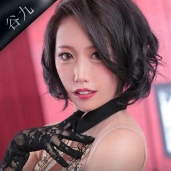 ☆水原☆ ラン | club BLENDA(ブレンダ)谷九店 - 谷九風俗