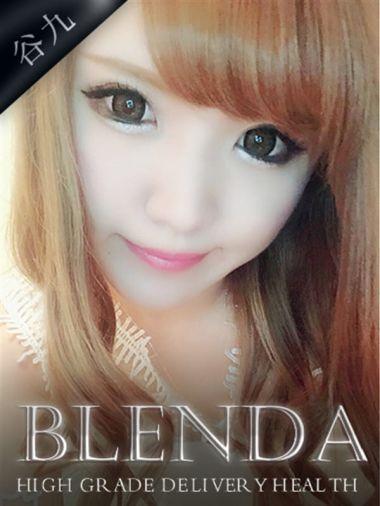 白百合 キラリ|club BLENDA(ブレンダ)谷九店 - 谷九風俗