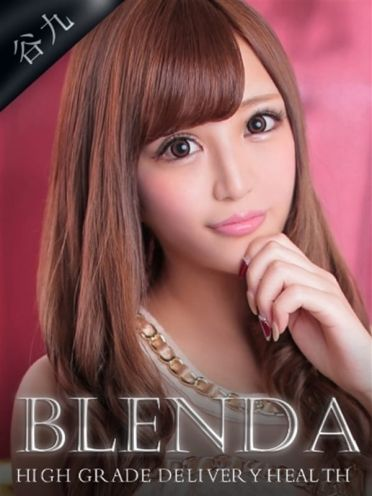 最愛 マリオット|club BLENDA(ブレンダ)谷九店 - 谷九風俗
