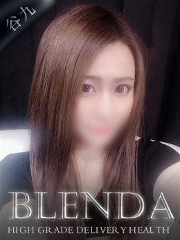 美酒 ロマネ | club BLENDA(ブレンダ)谷九店 - 谷九風俗