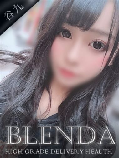倉科 ひなの club BLENDA(ブレンダ)谷九店 - 梅田風俗