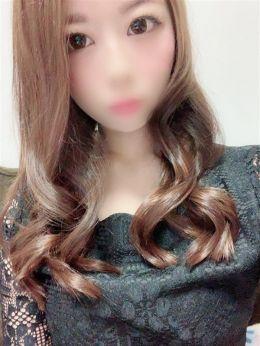 水連 フラン | club BLENDA(ブレンダ)谷九店 - 梅田風俗