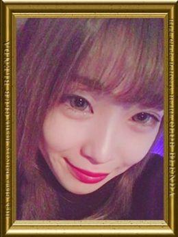 城咲 さらん | club BLENDA(ブレンダ)谷九店 - 新大阪風俗