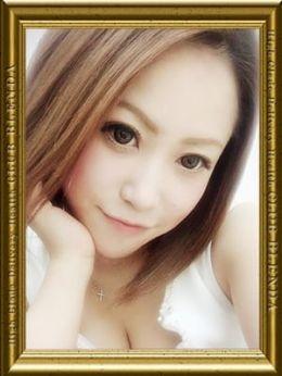 蒼月 ミクロ | club BLENDA(ブレンダ)谷九店 - 新大阪風俗