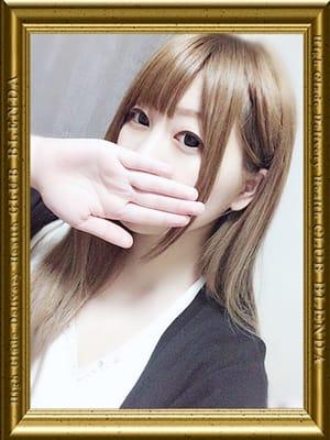 朝比奈 るい|club BLENDA(ブレンダ)谷九店 - 新大阪風俗