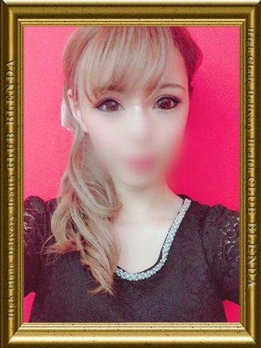 響 リアラ|club BLENDA(ブレンダ)谷九店 - 新大阪風俗