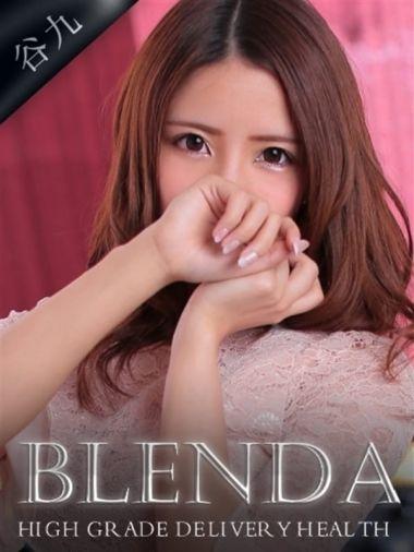 ☆聖女☆ イブ|club BLENDA(ブレンダ)谷九店 - 新大阪風俗
