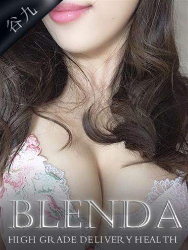 ☆極上☆ プライム|club BLENDA(ブレンダ)谷九店 - 新大阪風俗