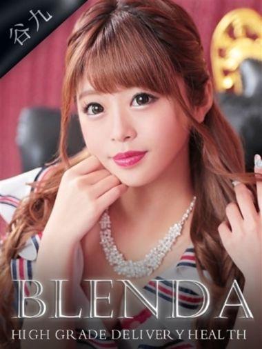 安室 ニコル|club BLENDA(ブレンダ)谷九店 - 新大阪風俗