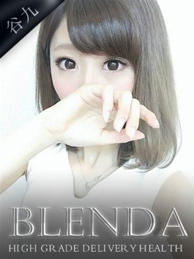 指原 ほたる|club BLENDA(ブレンダ)谷九店 - 新大阪風俗