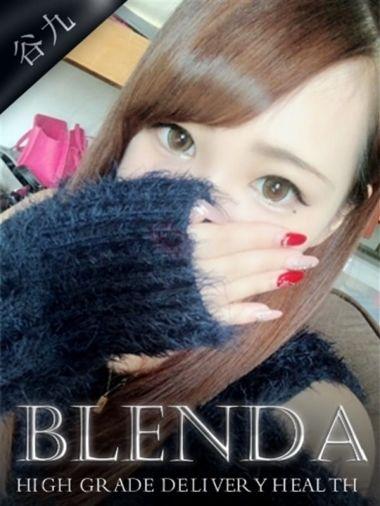 紗倉 みゆき|club BLENDA(ブレンダ)谷九店 - 新大阪風俗