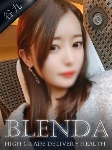 ☆五つ星☆ スペシャル club BLENDA(ブレンダ)谷九店 - 新大阪風俗