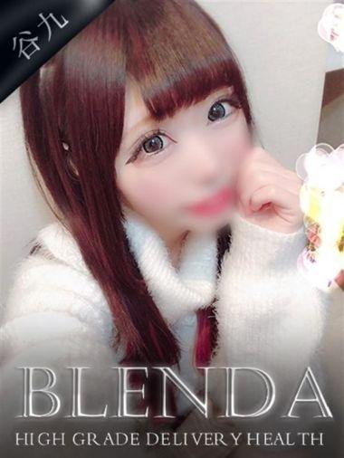 姫川 そら club BLENDA(ブレンダ)谷九店 - 梅田風俗