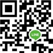 「◆ブレンダ谷九◆LINEお友達大募集中!!」03/24(日) 12:23   club BLENDA(ブレンダ)谷九店のお得なニュース