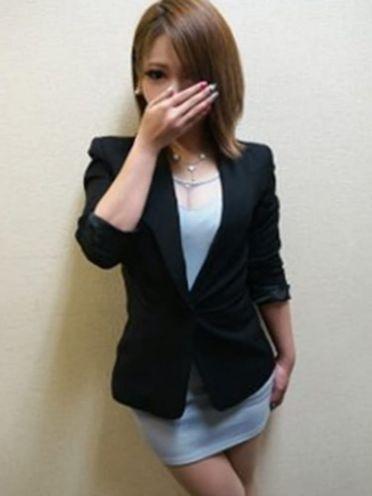 麗先生|素人娘の割切バイト - 姫路風俗