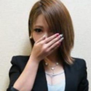 麗先生 | 素人娘の割切バイト - 姫路風俗