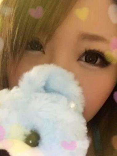 NONOKA|素人娘の割切バイト - 姫路風俗