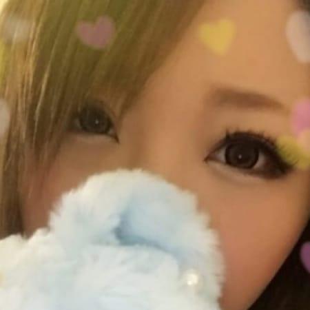 NONOKA【激萌え19歳美少女!】 | 素人娘の割切バイト(姫路)