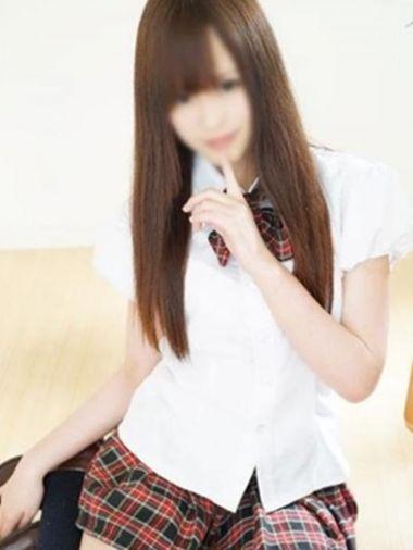 MIYU|素人娘の割切バイト - 姫路風俗