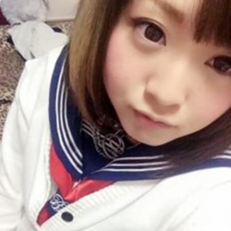 HASUMI【ご奉仕大好きのエロ娘】 | 素人娘の割切バイト(姫路)