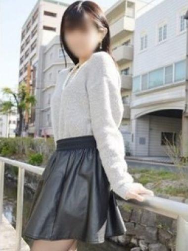 ことね|人妻だって恋をしたいの - 宮崎市近郊風俗