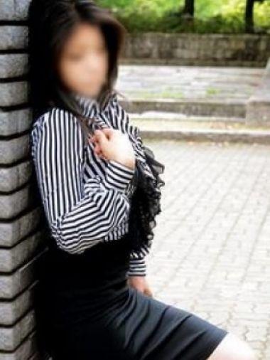 ゆきの|人妻だって恋をしたいの - 宮崎市近郊風俗