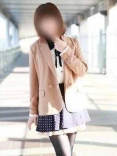 るり|人妻だって恋をしたいの - 宮崎市近郊風俗