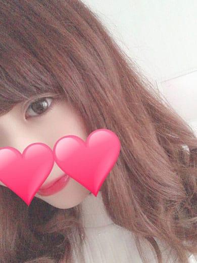 なな-nana-(AROMA PIQUE~アロマピケ~)のプロフ写真1枚目