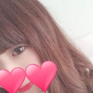 なな-nana-【アイドル級のルックス☆】
