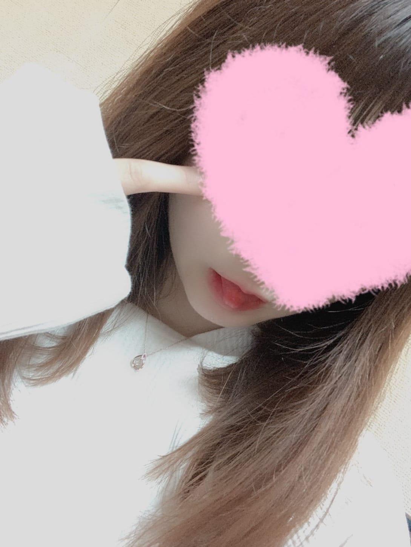 みのり(AROMA PIQUE~アロマピケ~)のプロフ写真1枚目