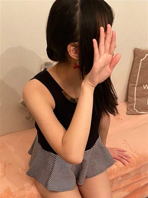 くるみ(AROMA PIQUE~アロマピケ~)のプロフ写真1枚目