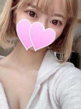 める☆現役のアイドル|エステサロンピケで評判の女の子