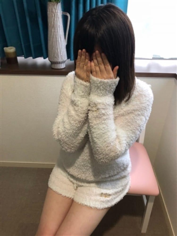 みれい(AROMA PIQUE~アロマピケ~)のプロフ写真1枚目
