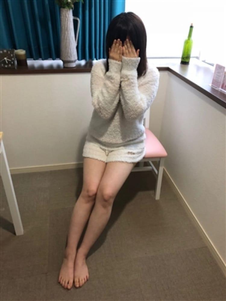 みれい(AROMA PIQUE~アロマピケ~)のプロフ写真3枚目