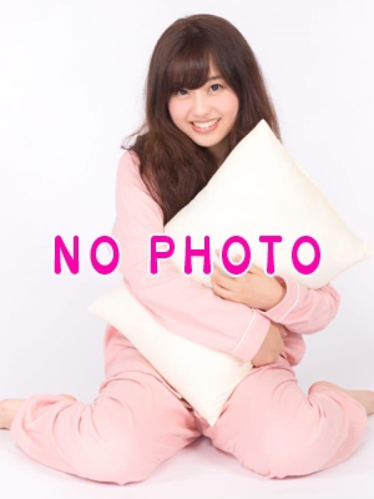 みれい(AROMA PIQUE~アロマピケ~)のプロフ写真4枚目