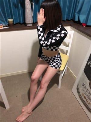 れみ♡正真正銘現役モデル♡(AROMA PIQUE~アロマピケ~)のプロフ写真1枚目