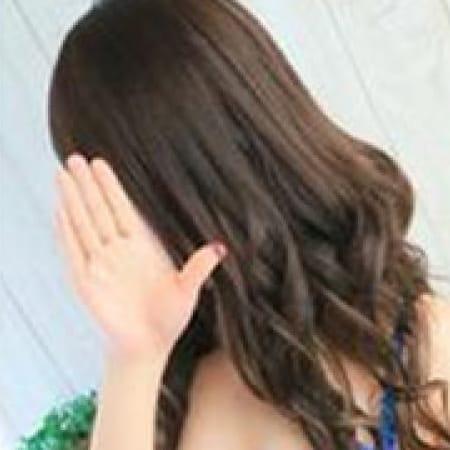 なるみ【綺麗系スレンダー】 | ラブ&らぶ(松本・塩尻)