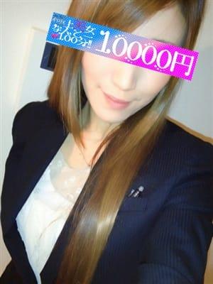 りほ|極上美女!なんと100分1万円! - 西船橋風俗