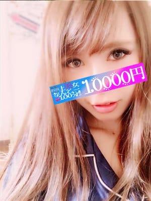みう|極上美女!なんと100分1万円! - 西船橋風俗