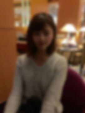 桃香(とうか)|Exceedで評判の女の子