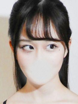 めい | Exceed - 横浜風俗