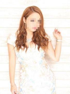 薫 (かおり)|アトリエナイト京都で評判の女の子