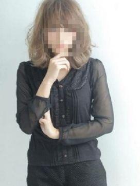 遥 (はる)|アトリエナイト滋賀で評判の女の子