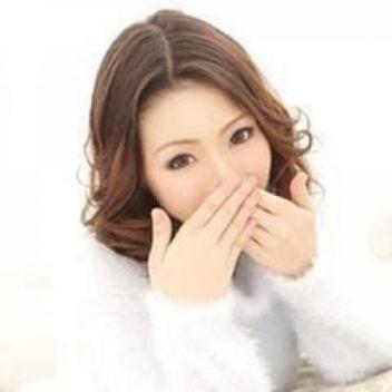 みさき | 奥様秘密顔 - 松阪風俗