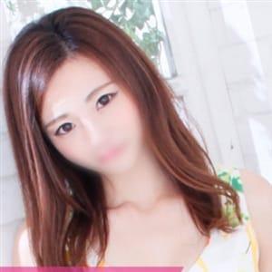 あい【S級キレカワ最高峰】【【看板国宝級美女】】