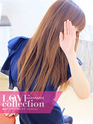 あんり【神の与えた極上の美】|LOVE collection - 熊本市近郊風俗
