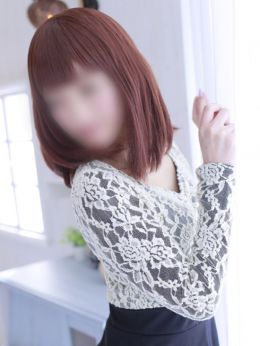 ななせ【ハイレベルS級美女】 | LOVE collection - 熊本市近郊風俗