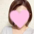 みりあ【キレカワ系長身美女】